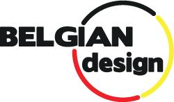 logo-belgian-design.jpg